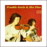 Trad. Fiddle with Bouzouki