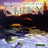 Celtic Heartbeat Vol. 1