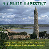 Celtic Tapestry Vol. 1