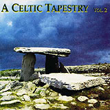 Celtic Tapestry Vol. 2