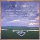 Celtic Twilight Vol. 1