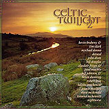 Celtic Twilight Vol. 2
