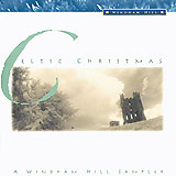 Celtic Christmas Vol. 1