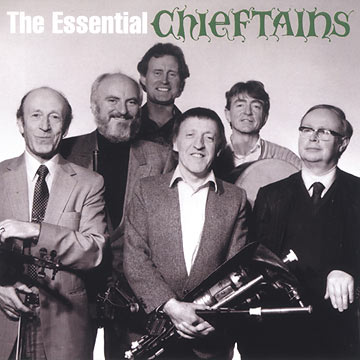 [MULTI] The.Chieftains.The.Essential.Chieftains