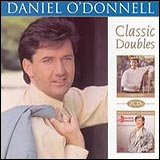 Daniel O'Donnell - Classic Doubles 1