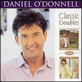 Daniel O'Donnell - Classic Doubles 2