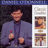 Daniel O'Donnell - Classic Doubles 3