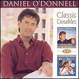 Daniel O'Donnell - Classic Doubles 4