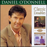 Daniel O'Donnell - Classic Doubles 5