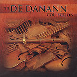 The De Danann Collection