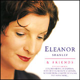 Eleanor Shanley & Friends