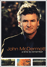 A Time to Remember - DVD