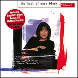 The Best of Mary Black Vol. 2