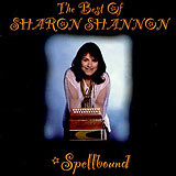 Spellbound - Best of Sharon Shannon