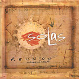 Reunion-A Decade of Solas