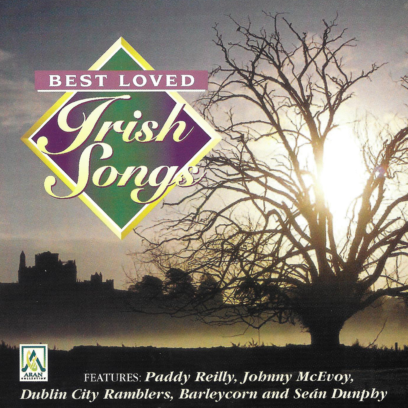 Best_Loved_Irish_Songs_160