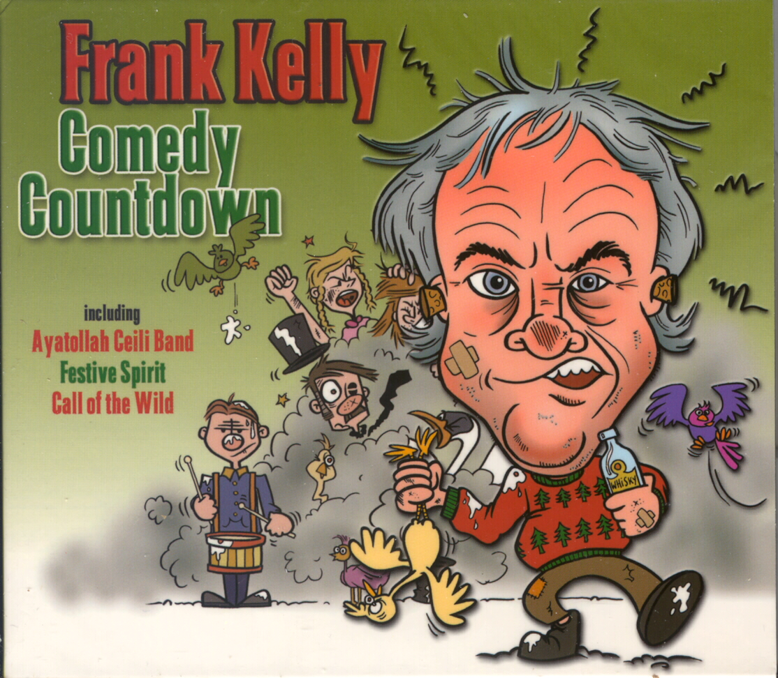 Frank_Kelly_Comedy_Countdown.160