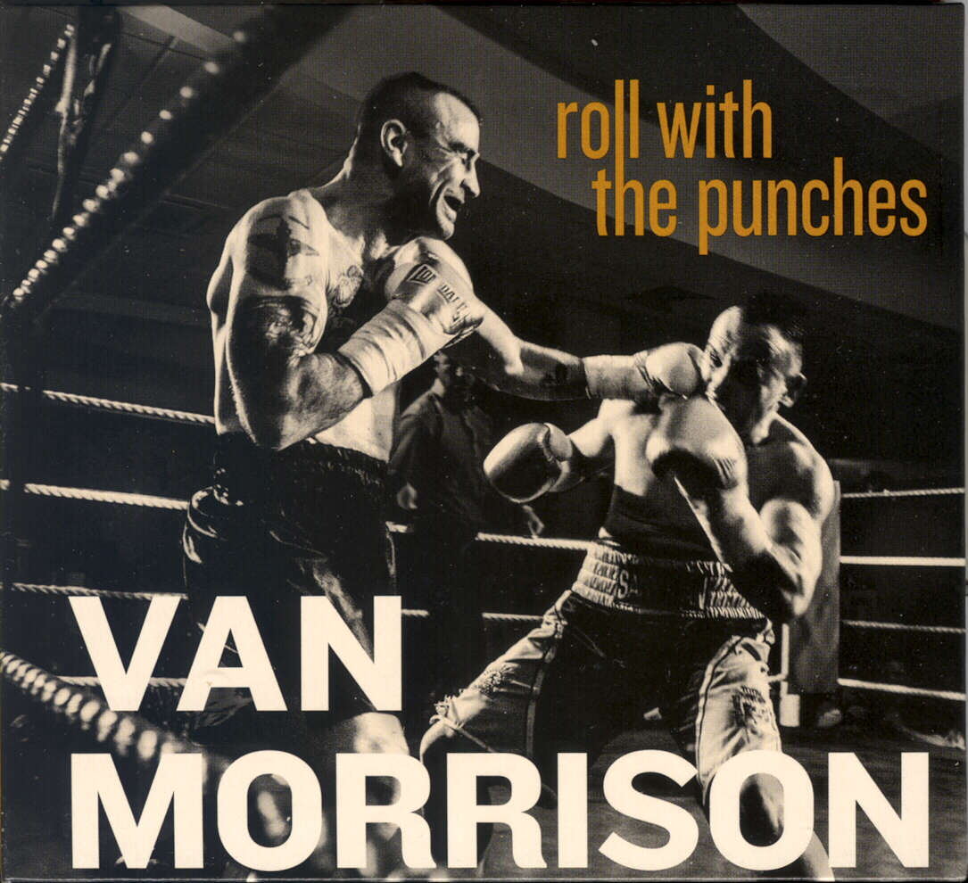 Van_Morrison_Roll_with_the_Punches.160