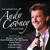Andy Cooney - The Definitive Collection