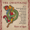 The Chieftans Voices of Ages