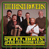 Irish Rovers - Still Rovin' After All These Years