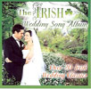 The Irish Wedding Song Album